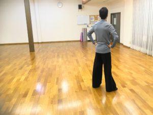 ヒロス ヒロスダンススタジオ