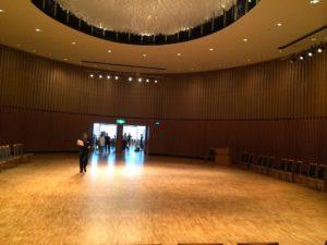 静岡市 社交ダンス 社交ダンス教室
