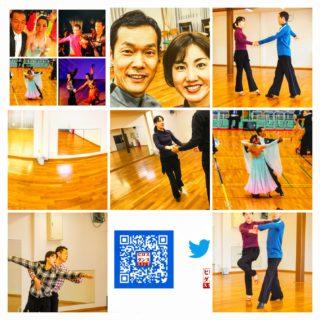 社交ダンス ヒロスダンススタジオ
