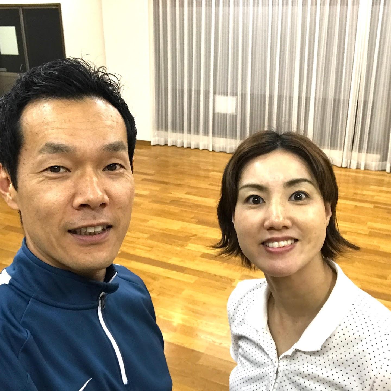 ヒロスダンススタジオ 清水区