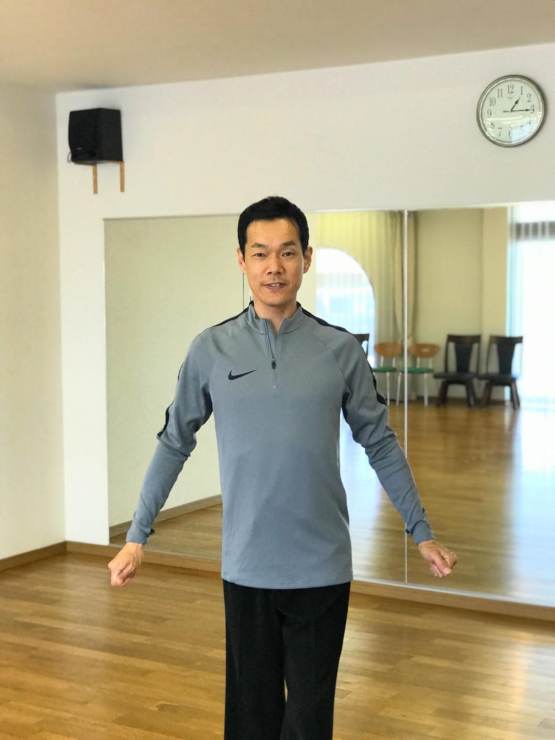 ヒロス ダンススクール