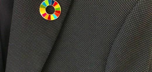 SDGs 静岡市 取り組み